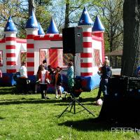Photos: Syracuse Walk MS - 5/6/12 1