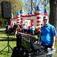 Photos: Syracuse Walk MS - 5/6/12 2
