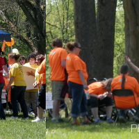 Photos: Syracuse Walk MS - 5/6/12 14