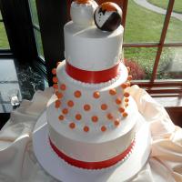 Wedding: Dana and Stephen at Sherwood Inn, Skaneateles, 6/1/13 11