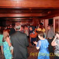 Wedding: Dana and Stephen at Sherwood Inn, Skaneateles, 6/1/13 5