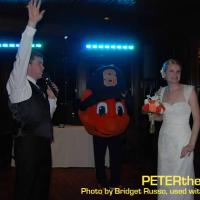 Wedding: Dana and Stephen at Sherwood Inn, Skaneateles, 6/1/13 10