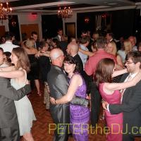 Wedding: Allison and Jason at Colgate Inn, Hamilton, 8/17/13 2