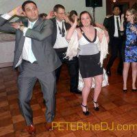 Wedding: Lindsey and John at Stonebridge, New Hartford, 3/22/14 4