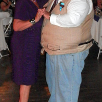 Wedding: Dawn and John at Fallbrook, Oswego, 7/19/14 5