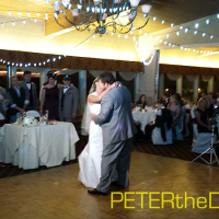 Wedding: Frances and Adam at Valley View, Utica, 10/11/14 2