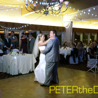 Wedding: Frances and Adam at Valley View, Utica, 10/11/14 3