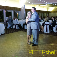 Wedding: Frances and Adam at Valley View, Utica, 10/11/14 9