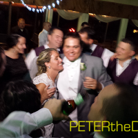 Wedding: Frances and Adam at Valley View, Utica, 10/11/14 22