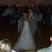 Wedding: Hollie and Brendan at Emerson Park, Auburn, 11/1/14 2