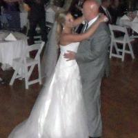 Wedding: Hollie and Brendan at Emerson Park, Auburn, 11/1/14 5