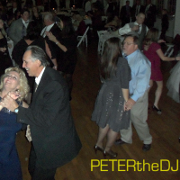 Wedding: Hollie and Brendan at Emerson Park, Auburn, 11/1/14 8