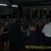 Wedding: Hollie and Brendan at Emerson Park, Auburn, 11/1/14 14