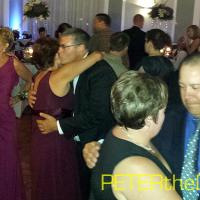 Wedding Photos: Jennifer and Dane at Dibble's Inn, Vernon, 9/6/14 7