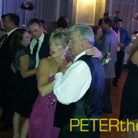 Wedding Photos: Jennifer and Dane at Dibble's Inn, Vernon, 9/6/14 15