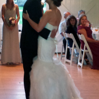 Wedding: Megan and Steve at Farmers Museum, Cooperstown, 9/27/14 2