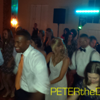 Wedding: Megan and Steve at Farmers Museum, Cooperstown, 9/27/14 12