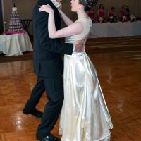 Wedding Photos: Jessica and Richard at Hilton Garden Inn, Auburn, 5/24/15 5