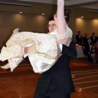 Wedding Photos: Jessica and Richard at Hilton Garden Inn, Auburn, 5/24/15 6