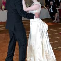 Wedding Photos: Jessica and Richard at Hilton Garden Inn, Auburn, 5/24/15 7