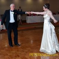 Wedding Photos: Jessica and Richard at Hilton Garden Inn, Auburn, 5/24/15 8