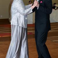 Wedding Photos: Jessica and Richard at Hilton Garden Inn, Auburn, 5/24/15 9