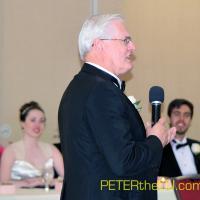 Wedding Photos: Jessica and Richard at Hilton Garden Inn, Auburn, 5/24/15 12