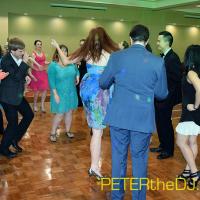 Wedding Photos: Jessica and Richard at Hilton Garden Inn, Auburn, 5/24/15 14