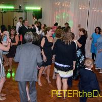 Wedding Photos: Jessica and Richard at Hilton Garden Inn, Auburn, 5/24/15 15