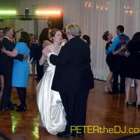 Wedding Photos: Jessica and Richard at Hilton Garden Inn, Auburn, 5/24/15 16