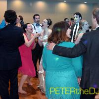 Wedding Photos: Jessica and Richard at Hilton Garden Inn, Auburn, 5/24/15 17