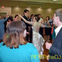 Wedding Photos: Jessica and Richard at Hilton Garden Inn, Auburn, 5/24/15 19