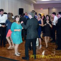 Wedding Photos: Jessica and Richard at Hilton Garden Inn, Auburn, 5/24/15 20