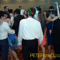 Wedding Photos: Jessica and Richard at Hilton Garden Inn, Auburn, 5/24/15 21
