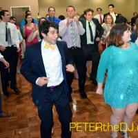 Wedding Photos: Jessica and Richard at Hilton Garden Inn, Auburn, 5/24/15 23