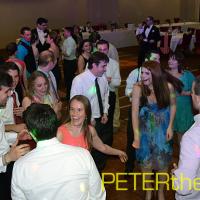 Wedding Photos: Jessica and Richard at Hilton Garden Inn, Auburn, 5/24/15 25