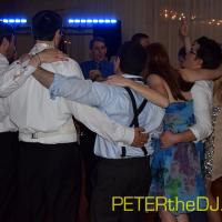 Wedding Photos: Jessica and Richard at Hilton Garden Inn, Auburn, 5/24/15 27
