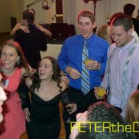 Wedding Photos: Jessica and Richard at Hilton Garden Inn, Auburn, 5/24/15 28