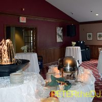 Wedding Photos: Sara and Bill at Traditions at the Links, East Syracuse, 5/30/15 3