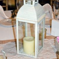 Wedding Photos: Sara and Bill at Traditions at the Links, East Syracuse, 5/30/15 24