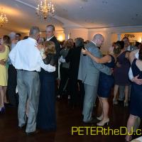 Wedding Photos: Sara and Bill at Traditions at the Links, East Syracuse, 5/30/15 5
