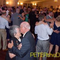 Wedding Photos: Sara and Bill at Traditions at the Links, East Syracuse, 5/30/15 6