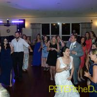 Wedding Photos: Sara and Bill at Traditions at the Links, East Syracuse, 5/30/15 15