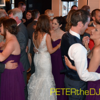 Wedding: Mary and Anthony at Colgate Inn, Hamilton, 8/8/15 3
