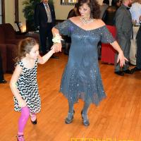 Wedding: Anessa and Jason at the Beacon Hotel, Oswego, 10/17/15 5