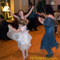 Wedding: Anessa and Jason at the Beacon Hotel, Oswego, 10/17/15 6
