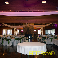 Wedding: Allyssia and Ryan at Arrowhead Lodge, Brewerton, 4/9/16 17