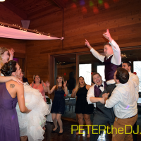 Wedding: Allyssia and Ryan at Arrowhead Lodge, Brewerton, 4/9/16 10