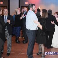 Wedding: Paula and Sarah at Embassy Suites East Syracuse, 2/17/18 4
