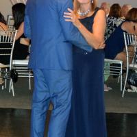 Wedding: Kara and Jordan at SKY Armory, Syracuse, 8/4/18 7